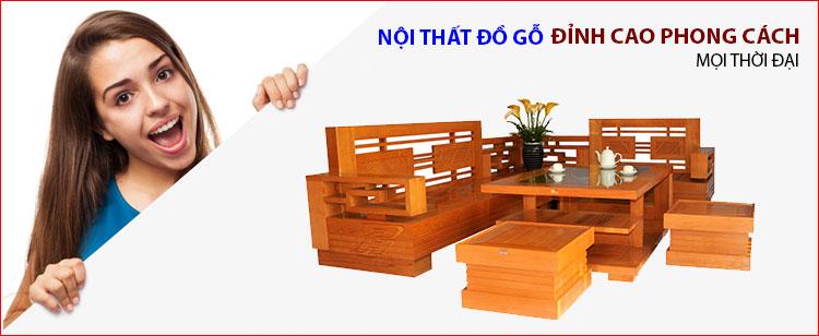 thi-cong-noi-that-do-go