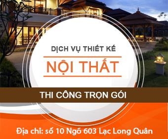 dia-chi-thiet-ke-thi-cong-noi-that