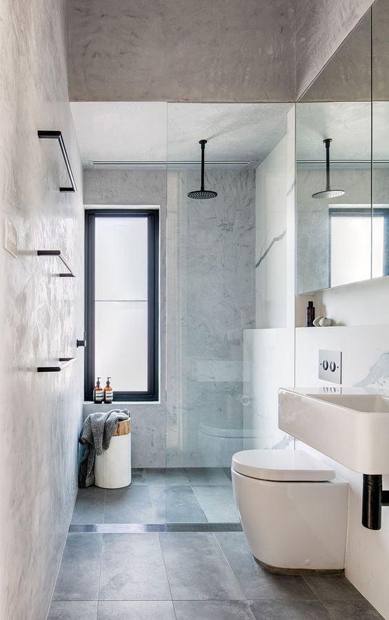 công ty kiến trúc nội thất tư vấn thiết kế nhà 40m2 4